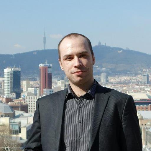 Stefan Certic
